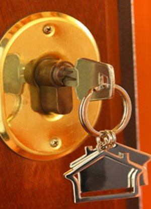 Lock Locksmith Tech San Jose, CA 408-876-6181